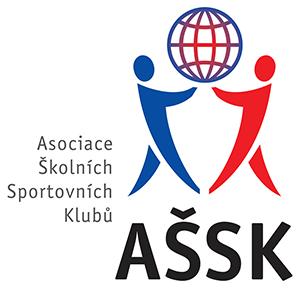 Krajská rada AŠSK Liberec